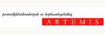 Artemis persoonlijkheidsonderzoek en loopbaanbegeleiding