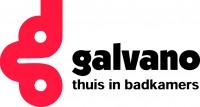 Galvano logo