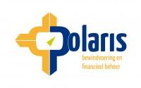 Polaris bewindvoering