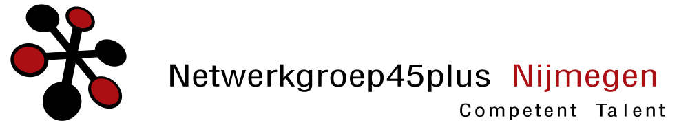 Netwerkgroep45Plus