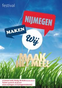 2647 Nijmegen_Flyer_A5_Wijken_wt.indd